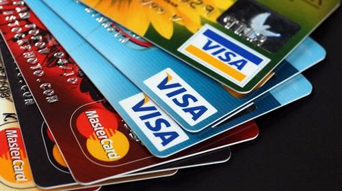 Банковские карты и перевод зарплаты